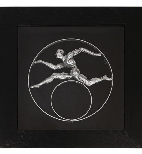 obraz-przestrzenny-athletic-a-60x60-cm