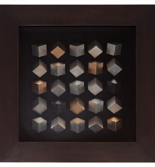 obraz-przestrzenny-cubes-60x60-cm